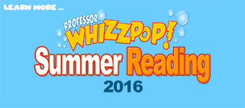 cic_whizzpop_reading_box_2016
