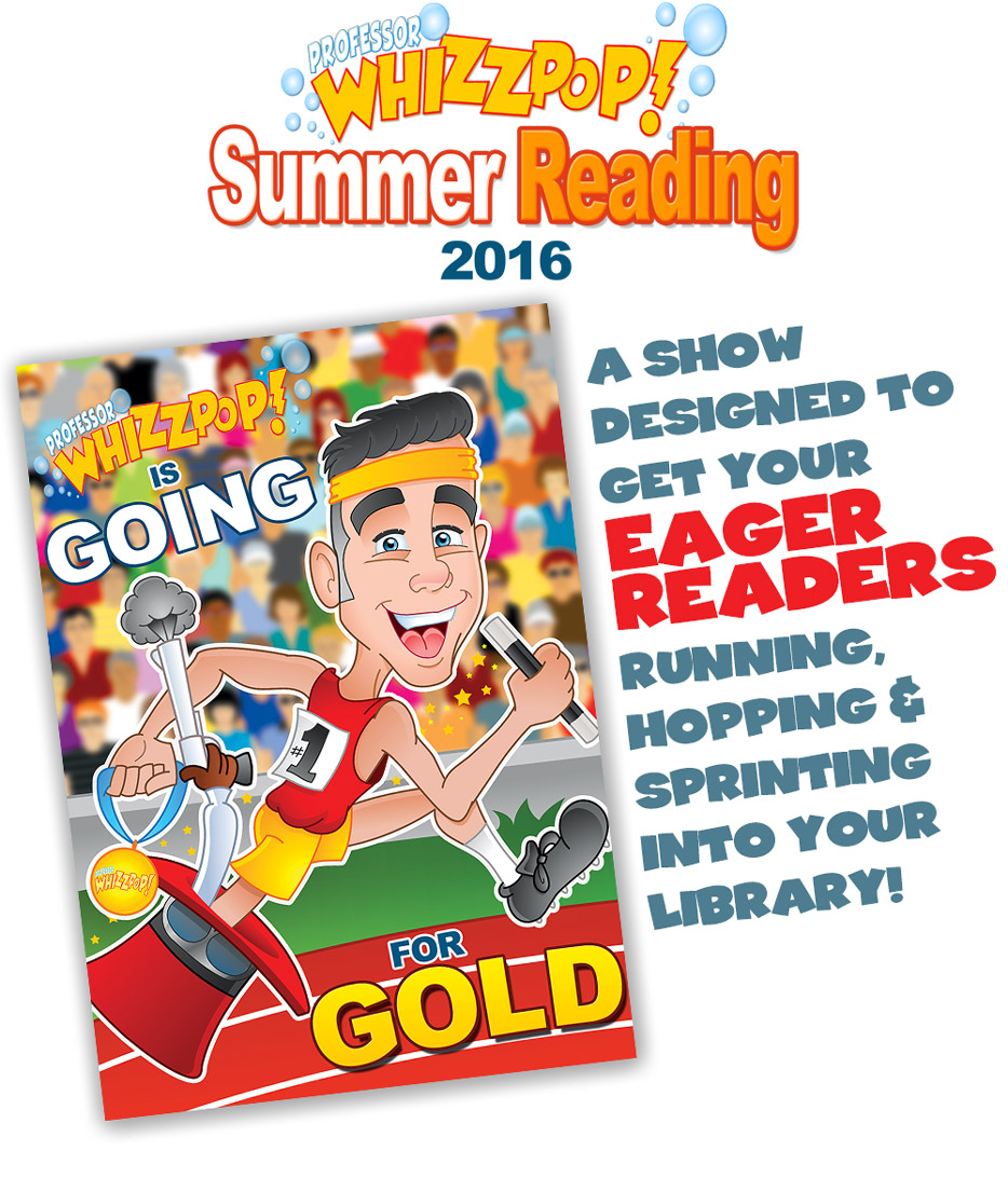 cic_whizzpop_reading_2016